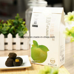 Herbal Green Slimming Plum for Weight Loss Slimming Products
