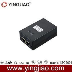 24W Poe Power Adapter with Ce UL