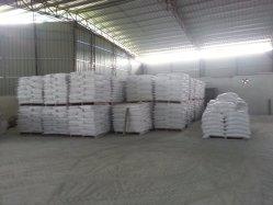 China Factory Wholesale 325mesh Radiation Proof Used 96%+ Baso4 Powder Natural Barium Sulphate