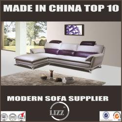 Mid Century Modern L Shape Furniture