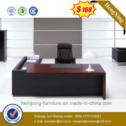 Wholesale Side CabinetLight Grey Color Office Table (HX-G0195)
