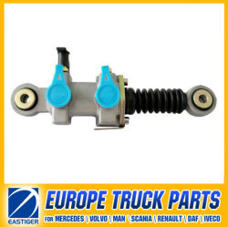 629614am Shift Cylinder for Mercedes Benz Trucks Parts