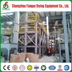 Ce ISO Certificated Rotary Dryer for Ore, Sand, Coal, Slurry Fromtop Chinese Manufacturer, Rotary Dryer Machine, Rotary Calciner
