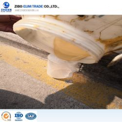 Ctbn Liquid Rubber for Epoxy Resin Adhesive Glue