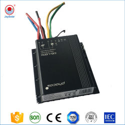 Phocos Cis LED 5/10/20A 12V 24V Auto Solar Charge Controller with LED Driver for Solar Street Lamp