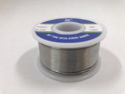 10/90 20/80 30/70 40/60 50/50 60/40 63/37 Wire Solder