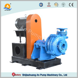 OEM Wm Slurry Pump Parts