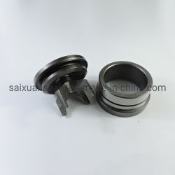 Polyurethane Seal Ring Valve Rubber for Triplex Mud Pump/Polyurethane Valve Seal Petroleum & Natural Gas Industry Seals