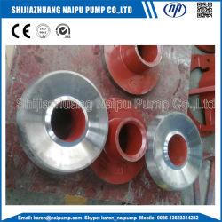 A61 E4083ep Slurry Pump Parts