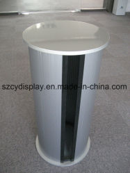 Promotion Table/Round Promotion Table