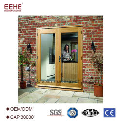 Latest Aluminium Doors and Windows Designs with Flyscreen