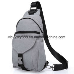 Big Capacity Casual Outdoor Sports Bicycle Riding Cycling Bag (CY6860)