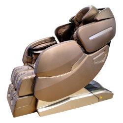 Wholesale Zero Gravity Space Capsule Music Massage Chair Price