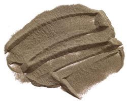 Brown Emery Powder Grain for Abrasive Tools