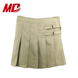 8a245e279a Wholesale Skirts, Wholesale Skirts Manufacturers & Suppliers   Made ...