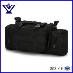 Outdoor Multi-Functional Tactical Mountaineering Camping Hiking Cycling Waist Bag (SYSG-1845)