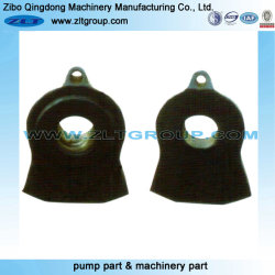 Machinery Components for Sand Casting with Mining