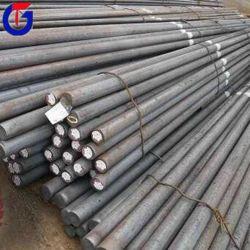 Steel Bar Price, Steel Flat Bar