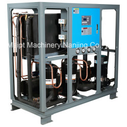 Low Temperature Industrial Water Cooler