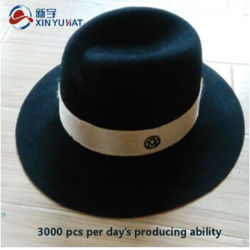 59936288fcddd Wholesale Fedora Hat, Wholesale Fedora Hat Manufacturers & Suppliers ...
