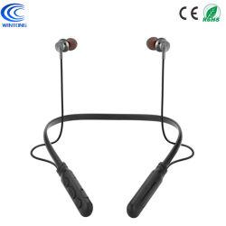2019 Promotion Stylish Wireless Sports Stereo Headset Headphone Bluetooth Earphone