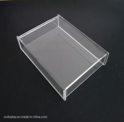 China Clear Gift Box Clear Gift Box Manufacturers Suppliers Price