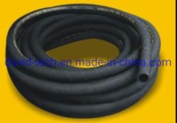 Water Acid Delivery Slurry Oil Discharge Drainage Welding Oxygen Rubber Hose