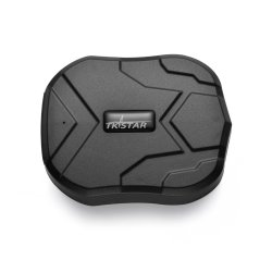 Tk905 Waterproof GPS of Geo-Fencing Function GPRS GSM Vehicle Tracker Locator Strong Magnet GPS Real Time Tracking System