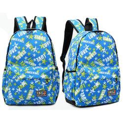 High School Backpacks Travel Sports Bag School Bag