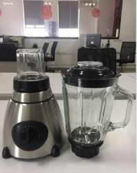 Automatic Multifunctional Small Juice Machine, Household Grinder, Smoothie Blender, Baby Cooking Machine