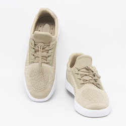 Breathable Sport Shoe Casual Shoes for Women