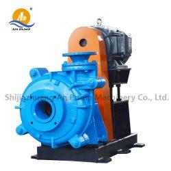 Wholesale Price High Efficiency Pump Slurry Pump Maker