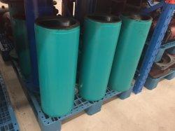 Vertical Centrifugal Slurry Pump (G series)