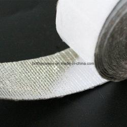 China Aluminum Laminated Tape Aluminum Laminated Tape