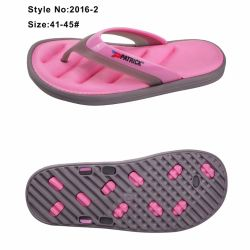 89f375239cd08 Wholesale Foam Flip Flops