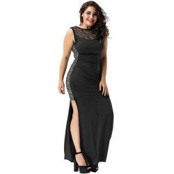 f940086fa9c4 Sequins Wholesale Price Plus Size Popular Ladies Dress Club Sexy Dress  Textile