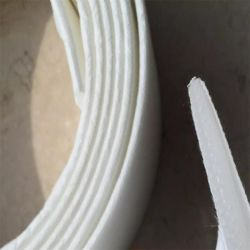 12mm Plastic Dimple Drainage Board Product Name and 2*15m/Hank Size 12mm Plastic Dimple Drainage Board