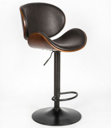 Modern And Elegant Cheap Bentwood Chair For Restaurant