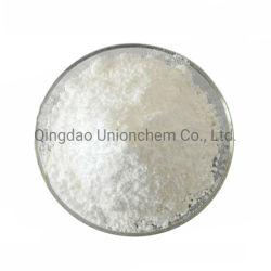 CAS 96949-22-3 Food Grade Thickener 99% Welan Gum