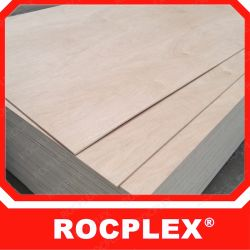 Bintangor/Okoume Veneered Commercial Plywood,Furniture,Packing or Construction Use 2.7mm 5.2mm,3.6mm,5.2mm,9mm,12mm,15mm,18mm Plywood Sheets, Plywood Board