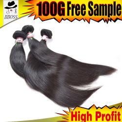 High Quality Yak Raw Vietnamese Marley Twist Ideal Hair Arts