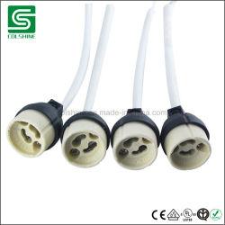 Ceramic Manufacturers SocketSocket Gu10 China Ceramic Gu10 China WE2Y9DHI