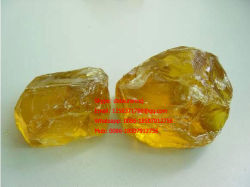 Ww Grade Colophony Gum Rosin From Pine Trees for Glue Production