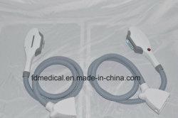 Skin Care Shr E-Light RF Laser Multifunction IPL Beauty Equipment