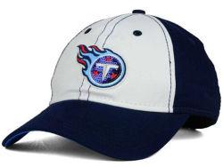 3D Endian Embroidery Sports Baseball Cap