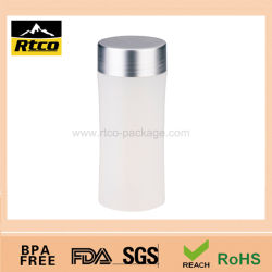 Best Spray Painting Gym Plastic Bottle Package/Packing