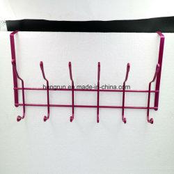 New Design Over Door Hook, Wholesale Coat Hooks, Clothes Hooks