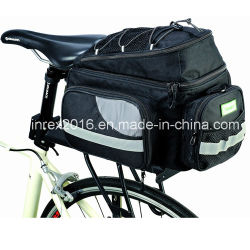 Bicycle Accessories Sports Outdoor Bike Cycling Bicycle Pannier Bag