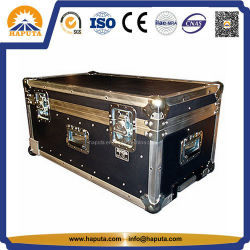 Truck and Utility Metal Storage Boxes Aluminum Flight Case (HF-1105)  sc 1 st  Made-in-China.com & Wholesale Utility Storage Box China Wholesale Utility Storage Box ...