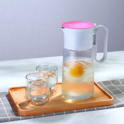 4e721e7f114 Creative Design 1200ml Glass Water Jug Set
